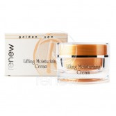 lifting-moisturizing-cream