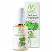 redness-concentrate